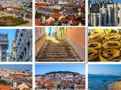 Portugal excelente destino para recién casados