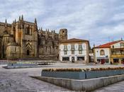 Catedral Guarda