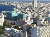 vives cuando mudas para Habana