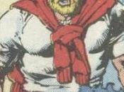 Thor pijo