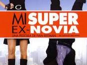 super ex-novia (2006)
