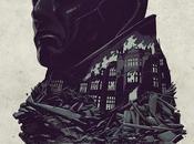 Primer póster oficial X-MEN: APOCALIPSIS directo desde COMIC-CON 2015