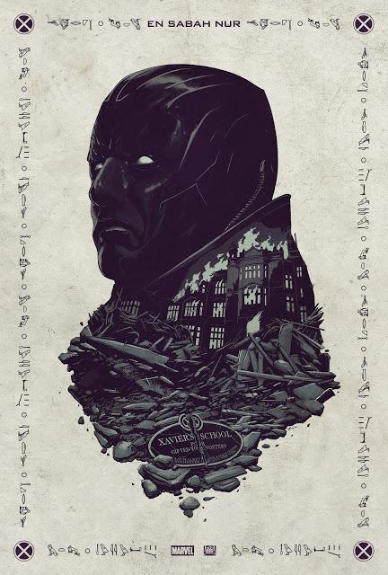 http://m1.paperblog.com/i/329/3296639/primer-poster-oficial-x-men-apocalipsis-direc-L-obGygH.jpeg