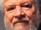 educación tenemos roba conciencia: Entrevista Claudio Naranjo