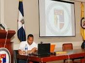 Presentan propuesta para mejorar competitividad turística Santo Domingo