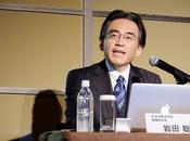 Murió presidente Nintendo, Satoru Iwata, años