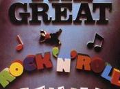 Pistols -The great rock roll swindle 1979