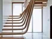 Escaleras sexys