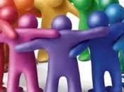 Creacion equipos redes sociales