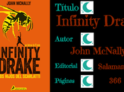 Infinity Drake (Los hijos Scarlatti John McNally