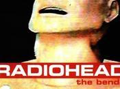 Clásico Ecos semana: Bends (Radiohead) 1995