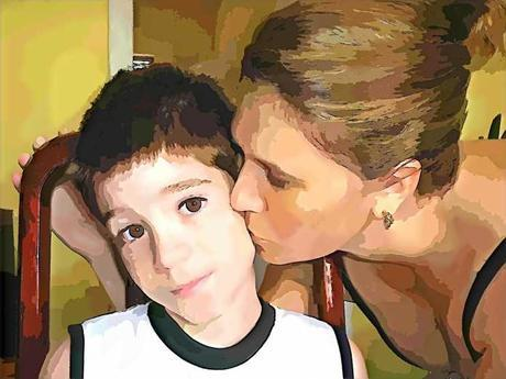El síndrome de la mala madre