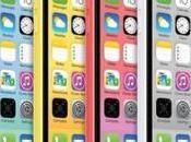 Apple obtiene grandes beneficios venta smartphones