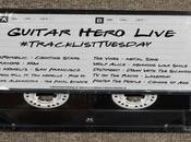 Anunciados nuevos temas para Guitar Hero Live