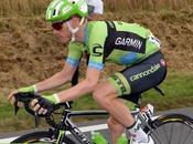 Tour Francia 2015: Equipación Cannondale Garmin