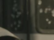 True Detective 2x04: Down Will Come