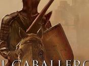 Caballero Siete Reinos libro inolvidable