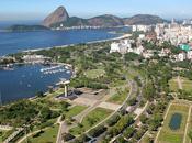 Alojamiento restaurantes Flamengo