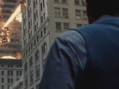 Superman: pelea desde perspectiva Batman