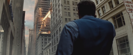 batman-v-superman-dawn-of-justice-comic-con-trailer-bruce-wayne-watches