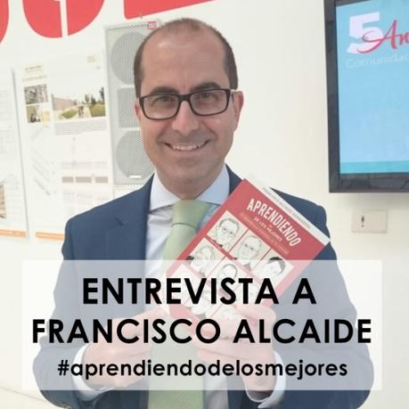 entrevista_franciscoalcaide