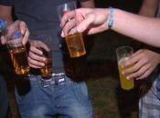 Consumo riesgo: botella vida?