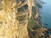 Breña Barbate Cádiz fortificaciones, almadrabas Ibis Eremita