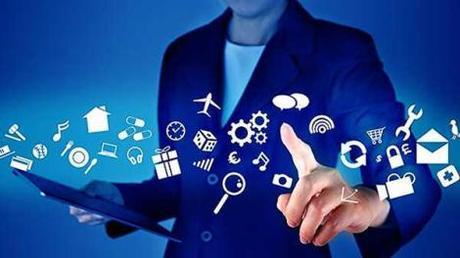 9 condiciones para construir el perfil del Líder en la Era Digital. – Parte I -