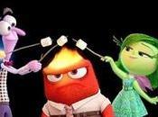 InsideOut revés nueva peli Pixar