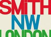 london (zadie smith)