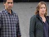 'Fear Walking Dead': Tráiler primera temporada