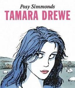 A fondo: Tamara Drewe