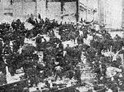 terremoto asola Bucarest 10/11/1940.