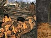 Historias edad piedra