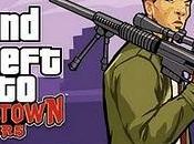 Grand Theft Auto: Chinatown Wars bajo precio.