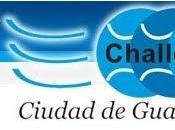 Challenger Guayaquil: Tres victorias derrota para Legión