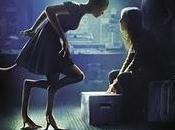 Splice. Experimento mortal (2009)