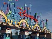 Disney contrata Favreau para dirigir 'Magic Kingdom'