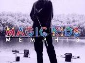 [Disco] Magic Kids Memphis (2010)