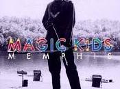 [Disco] Magic Kids Memphis (2010)