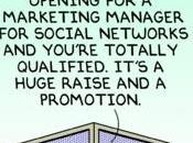 feisbu redes sociales