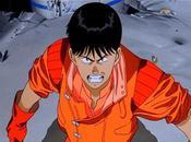 "Suenan nombres Zack Efron Morgan Freeman para posible adaptación ""Akira"""