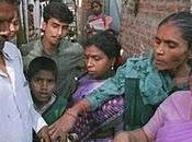 Casi 5.000 personas muere mundo tuberculosis