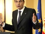 Fundación Renovables denuncia discurso contradictorio Gobierno