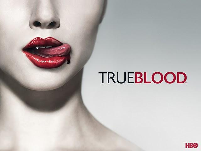 true blood season 4 promo pictures. New True Blood Season 4 Promo