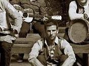 Coldplay Shows Ocultos
