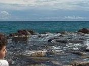 Agua mar: plasma marino alcance todos.