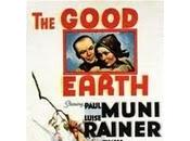 1001 FILMS: 1075 good earth