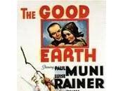 1001 FILMS: 1075 good earth