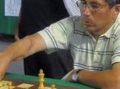"""Julio Granda, falta pasión para entrenarme"""""""